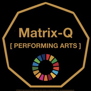 MATRIX-Q Performing Arts.001